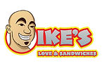 Ikes Love and Sandwiches Color.jpg