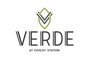 Verde at Cooley Station.jpg