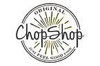 Original Chopshop Color.jpg