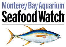 Monterey Bay Seafood Watch