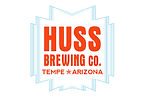 Huss Brewing Co Color.jpg