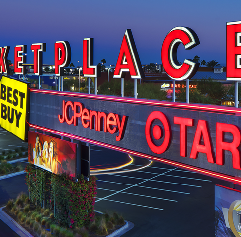 Tempe-Marketplace-FwySignage.png
