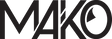 New Mako logo black.png