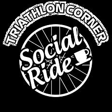 Social_Ride_bl_logo.png