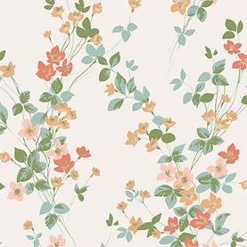 TS14009-16  Margot, Tangerine.jpg