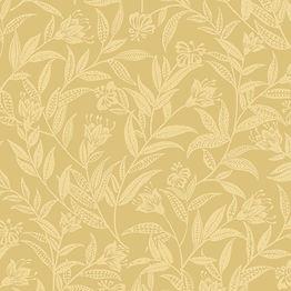 TS9682- Biskara, Mustard.jpg