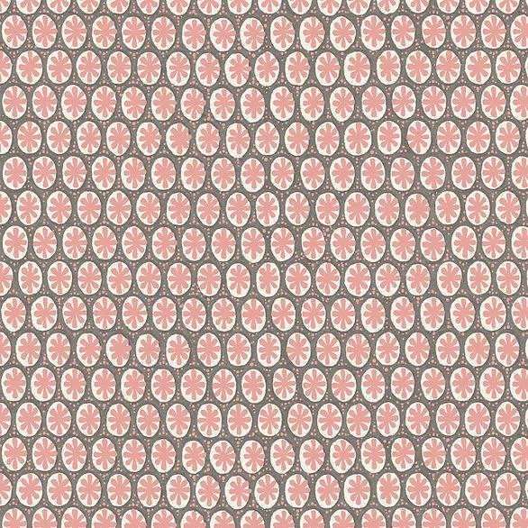 TS14003-08 Abigail Pink.jpg