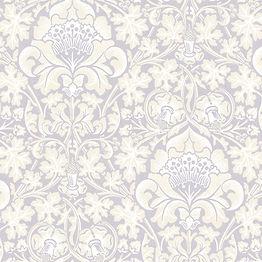 TS14004-17 Broad Meadows Lavender.jpg