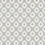 TS7236-06 Marshfield, Gray.jpg