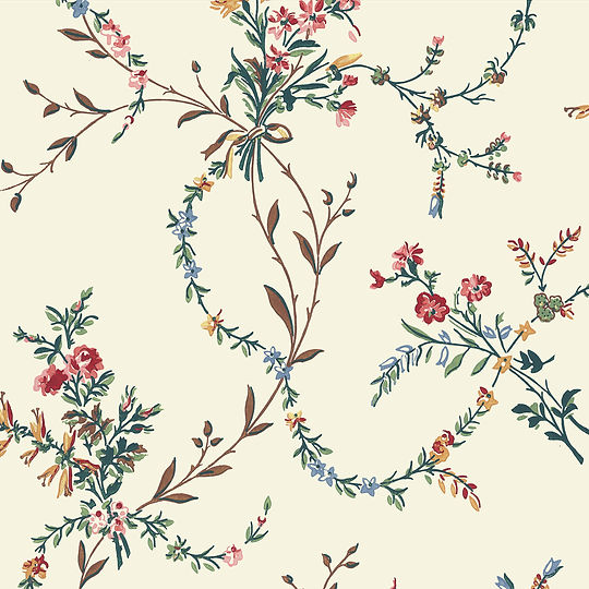 TS14008-01 New England Floral Ivory.jpg