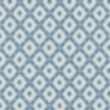 TS7236-18 Marshfield, Blue.jpg
