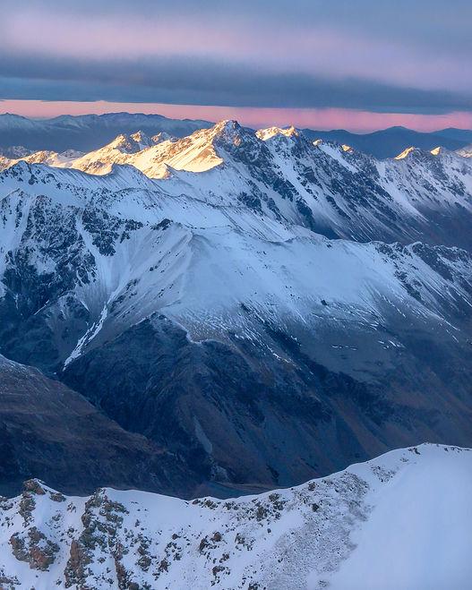 Southern Alps-3786-2.jpg