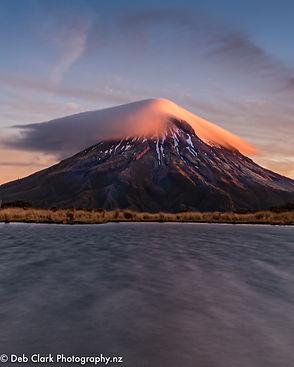 Mt Taranaki on Fire-9867.jpg