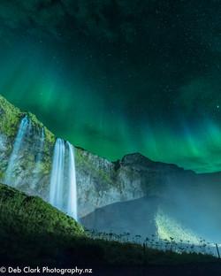 Iceland Lights-4768