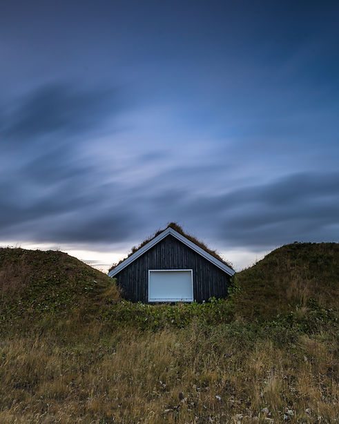 Iceland-7399.jpg