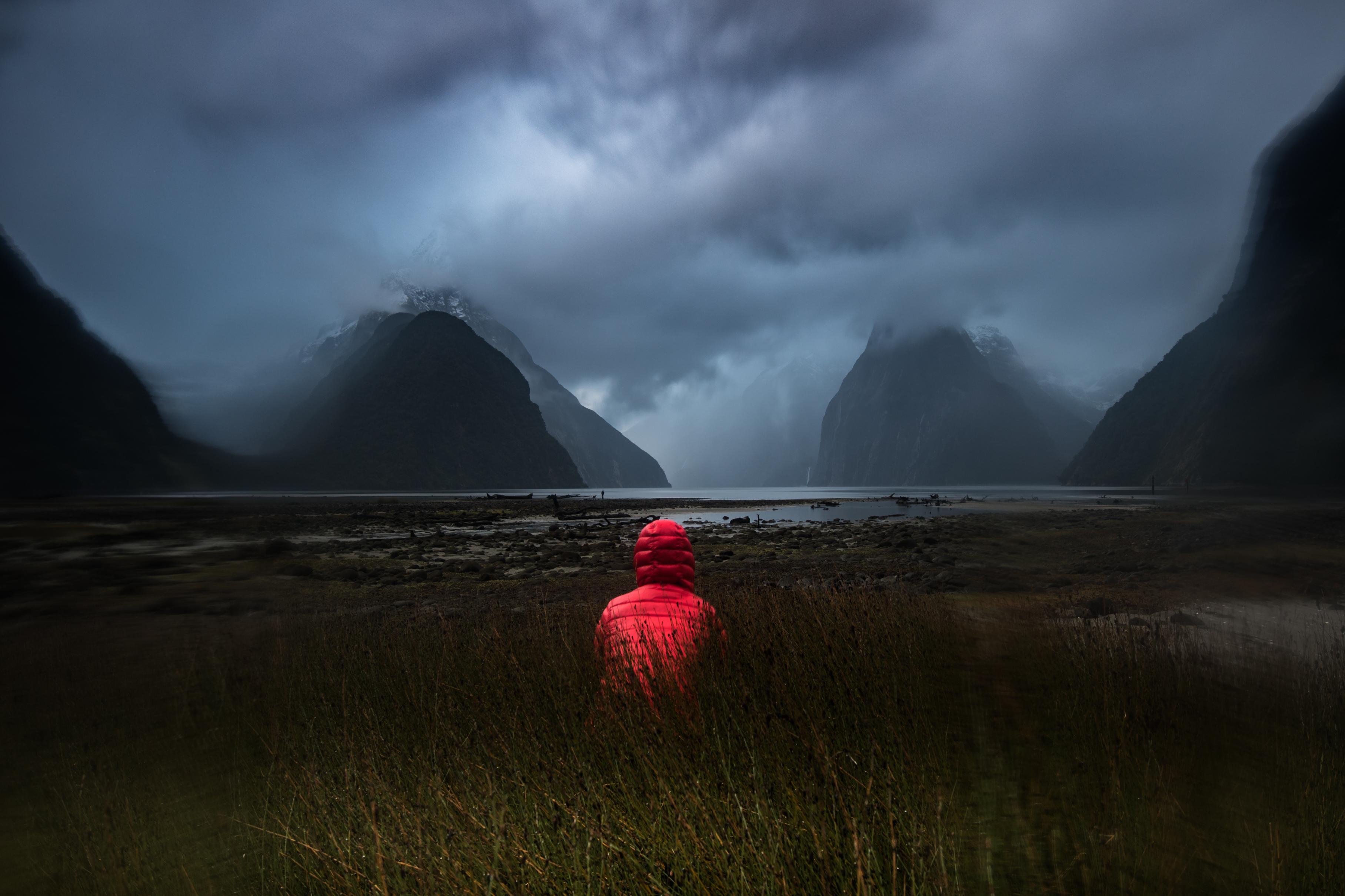 Milford Sound-5357