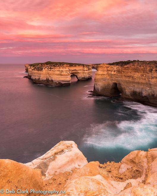 Great Ocean Road Sunrise-4328.jpg