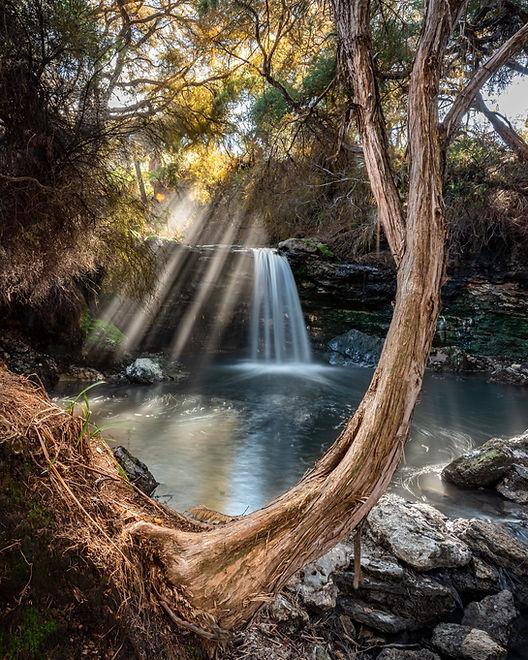 Waterfall Rays-6202.jpg