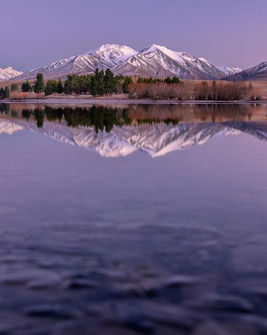 Lake Camp NZ-2976-3.jpg