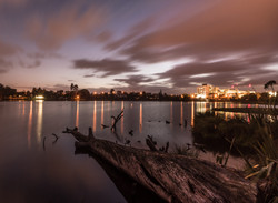 Hamilton lake-5678