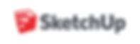 sketchup-logo2.png