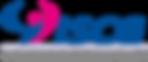 iscg_logo.png