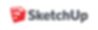 sketchup-logo2_edited.png