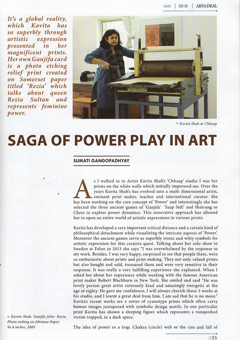 art&deal page 2.jpeg