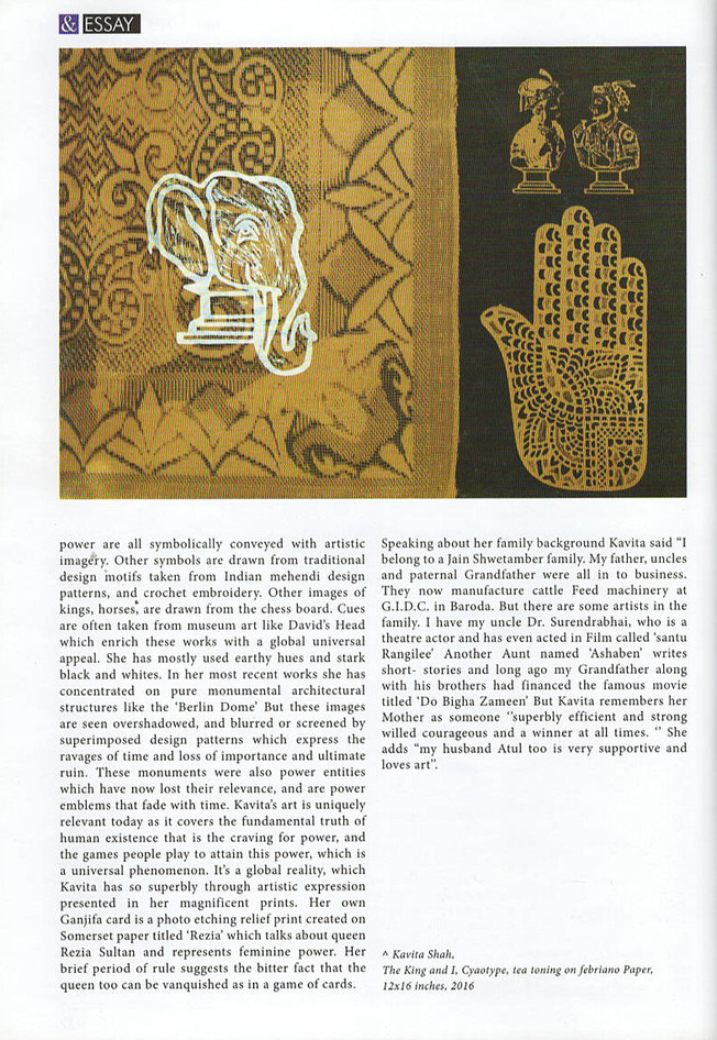 art&deal page3.jpeg