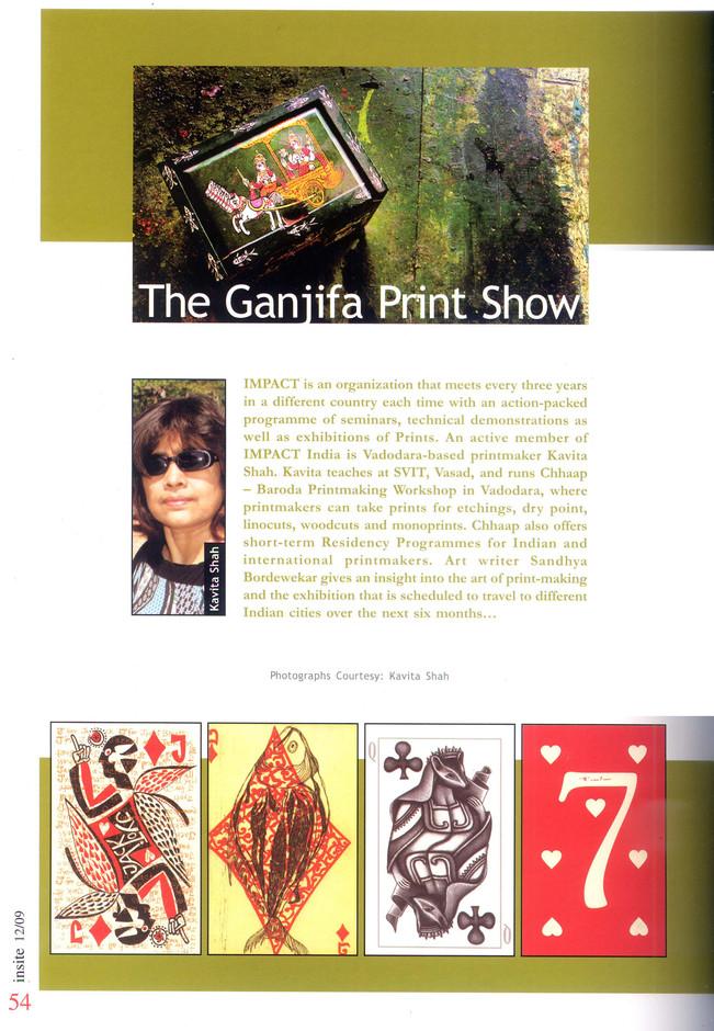 Ganjifa (1).jpg