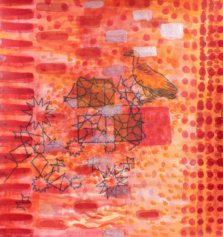 Composition - II