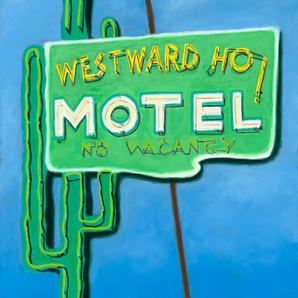 Westward Ho Motel