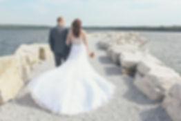 wedding meldrum bay
