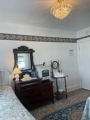 Room 2a