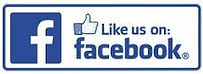 facebook meldrum bay inn