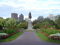 1200px-Public_Garden__Boston.0.jpg