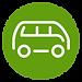 Driving Tour | Boston Sightseeing Tours | Overview Tour | Bus Tour