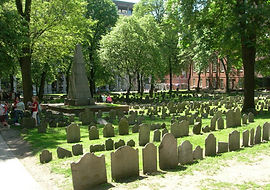 Granary Burying Ground-1.JPG
