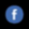 Facebook | Boston Sightseeing Tours