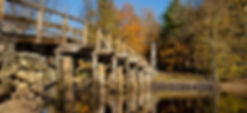 Concord old north bridge.jpg