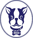 Bosco in oval_trans_ext.png