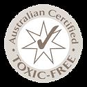 logo-australian-certified-toxic-free-218