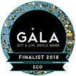 2019-gala-eco-218.jpg