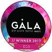 2017-gala-winner-eco-218.jpg