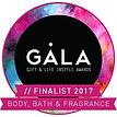 2017-gala-finalist-bath-body-218.jpg
