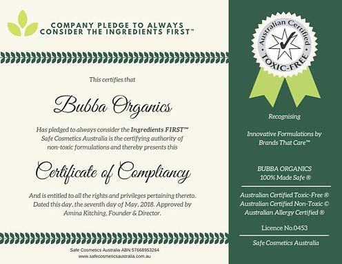 Bubba-Organics-No.0453.jpg