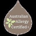 logo-australian-allergy-certified-2-218.