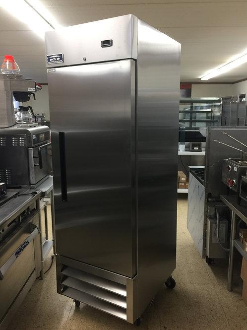 Arctic Air Refrigerator/Cooler (AR23EZ) (Interchangeable Door)