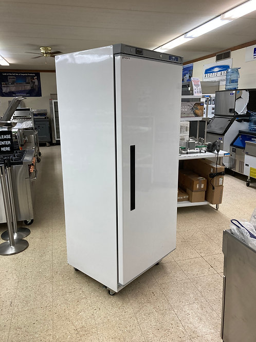 Arctic Air Reach-in Refrigerator (AWR25)