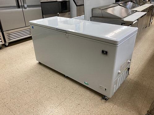 Kelvinator Commercial Chest Freezer